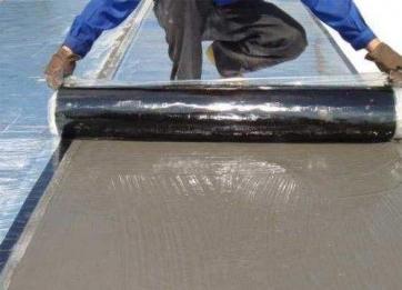 防水材料的用途有哪些 防水材料厂家介绍防水材料施工