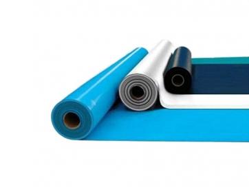 凯里聚氯乙烯(PVC)耐根穿刺防水卷材