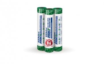 PRM-F 高分子聚乙烯丙纶耐根穿刺防水卷材